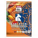 chicken & meat curry powder 24gr
