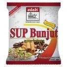 mix soup 8gr