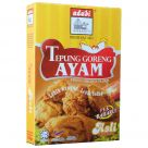 fried chicken coating flour 100gr