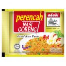 fried rice paste 120gr