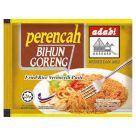 fried vermicelli paste 120gr