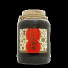 sweet vinegar 4,8liter