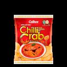 potato chips singapore chilli crab fla.55gr