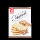 multi grain cracker 208gr