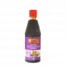sweet hoi sin sauce 567gram
