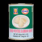 winterbamboo shoots 552gr