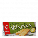 durian flavoured wafers 200gr