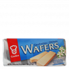 vanilla flavoured wafers 200gr