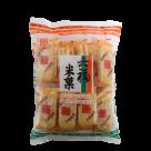 rice crackers lok fok 112gr