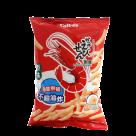 shrimp stick-prawn cracker orig. 105g