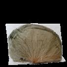 lotus leaves 400gr