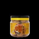 cashewnut cookies 240gr
