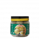 green tea cookies 240gr