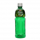 aloe vera drink 500ml
