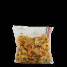 bananen chips borrel 200gr