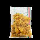 bananen chips lang 150gr