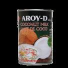coconut milk-dessert 400ml