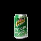 cream soda 330ml