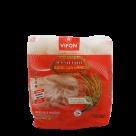rice noodle bong lua vang 500gr