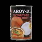 coconut milk-cooking 400ml