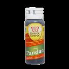 pandan aroma pasta 30ml