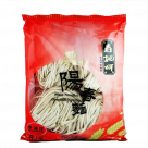 noodle-chinese yuan chun 340gr