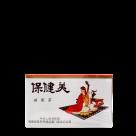 bojenmi chin.tea 50gr