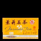 jasmine tea bags-jtoo2 200gr