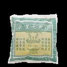 sung shans children' tea 65gr
