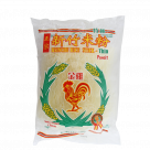 hsinchu rice stick thin 396gr