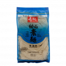 fine white plain noodles 284gr