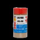 five spice powder 50gr