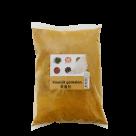 koenjit / turmeric gemalen 1kg