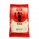 hand made amoy flour noodle 300gr