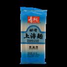 shanghai noodle 340gr