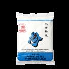 rice flour 400gr