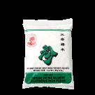 rice flour glutinous 400gr