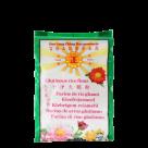 rice flour glutinous 450gr