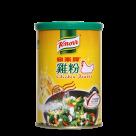 chicken powder 273gr