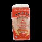 rice noodle kho nau nhanh 400gr