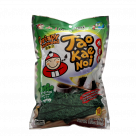 crispy seaweed original flavour 32gr
