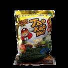 crispy seaweed wasabi flavor 32gr