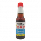 sesame oil 125ml