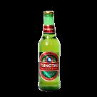 tsingtao bier 330cc