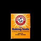 baking soda 454gr