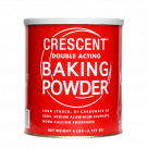 baking powder 2.7kg