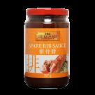 spare rib sauce 397gr