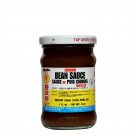 ground bean sauce 250gr
