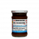 sweet ground bean sauce 250gr