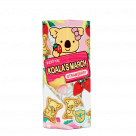 koala biscuit strawberry 41gr